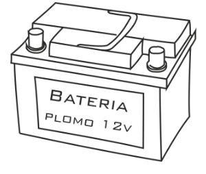 bateria12