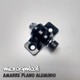 Amarre Plano Microgimbal