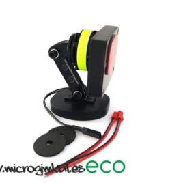 Microgimbal ECO