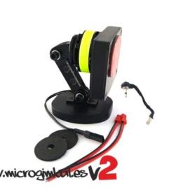 Microgimbal V2
