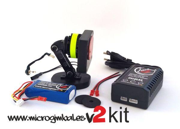 microv2kit